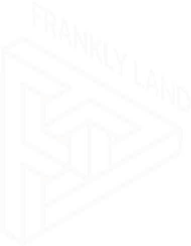Frankly Land